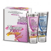 Termotec Advanced Woman Gel