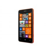 Nokia Lumia 625 Orange 8 Go