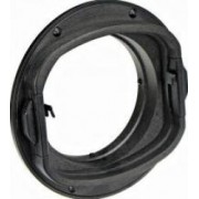 Inel adaptor Excella EF-A010 pentru bliturile Advance