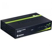 Switch Trendnet TE100-S50g 5 porturi