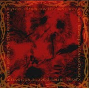 Kyuss - Blues for the Red Sun (0737056134020) (1 CD)