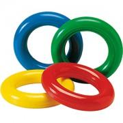 Ledraplastic - Gym Ring 18cm