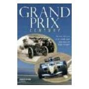 Grand Prix Century F1 formuła 1 kubica schumacher Hilton Christopher