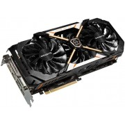 Placa Video GIGABYTE GeForce GTX 1070 Xtreme Gaming, 8GB, GDDR5, 256 bit