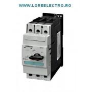 Motorstarter pentru Protectie motor P=18,5KW, 3RV1031-4FA10, Gabarit S2