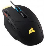 Mouse Gaming Corsair Sabre RGB (Negru)