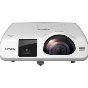 Epson Short Distance Projector EB-536Wi