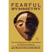 Fearful Symmetry by Jack Novick