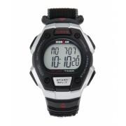 Timex T5K826 Black Grey Watch 6