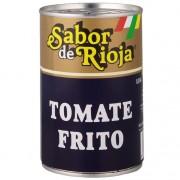 TOMATE FRITO 1/2 KG.
