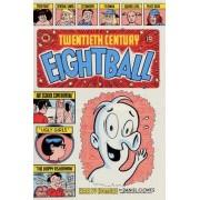 20th Century Eightball by Daniel Clowes