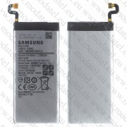 Samsung Galaxy S7 Edge ''Gold'' батерия 3600mAh
