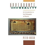 Appearance and Reality by Peter Kosso