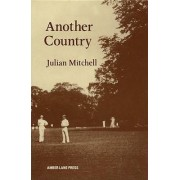 Another Country by Julian Mitchell
