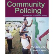 Community Policing by Linda A. Miller