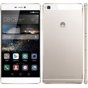 Huawei P8 Single 16GB