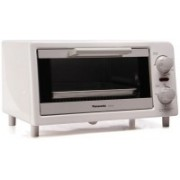 Panasonic 9 L NT-GT1 Oven Toaster 1200W OTG