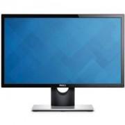 Монитор Dell E-series E2216H 54.6cm (21.5 инча) TN, WLED backlit monitor, VGA, DisplayPort/ E2216H-14