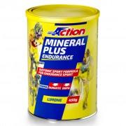 Proaction Mineral Plus Endurance 450 Gr Limone