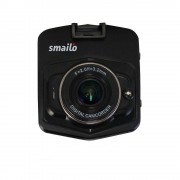 Camera Video de Actiune Smailo Xpert Full HD