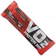 VO2 Protein Bar - 30g Unidade - IntegralMédica