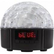 Boxa Bluetooth Logilink Discolight sp0049