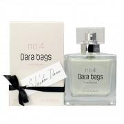 Dara Bags No.4 parfémová voda 100 ml