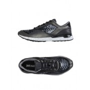 JUST CAVALLI - CHAUSSURES - Sneakers & Tennis basses - on YOOX.com