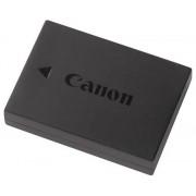 Canon LP-E10 (1200D, 1300D)