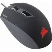 Mouse gaming Corsair Katar Optical 8000DPI negru