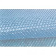 Solarni prekrivač za bazene, debljina 400 mikrona, dimenzija 5x10m