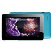 """eSTAR BEAUTY HD Quad Core 7"""" Blue"""