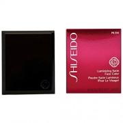Shiseido Luminizing Satin Face Color Number PK304, Carnation 7 ml