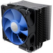 Cooler CPU Deepcool Iceedge 400 XT