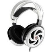 Casti Thermaltake Tt eSports Shock Spin HD White