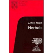 Herbals by Agnes Arber