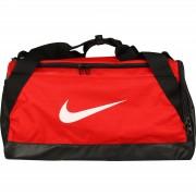 Geanta unisex Nike Brsla S Duff BA5335-657