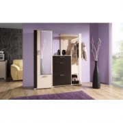 Mobilier hol Chamuel