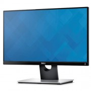 Monitor Dell SE2216H, 22'', LCD, LED, FullHD, 16:9, 12ms, 3000:1, HDMI, VGA, 3 roky