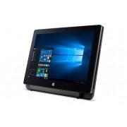 """Acer Switch SW1-011 Intel Quad x5-Z8300/10.1"""" IPS Touch/2GB/32GB/microHDMI/2xCam/Win 10/Black"""