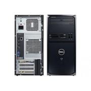 Dell Vostro 260S; Intel Pentium G620 2.6 GHz; TOWER