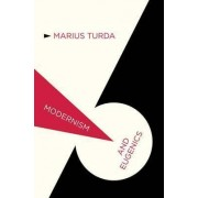 Modernism and Eugenics by Marius Turda