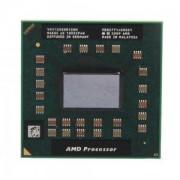 AMD Sempron V120