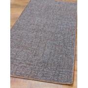 Kókusz lábtörlő Welcome Friends/Cikksz:111018
