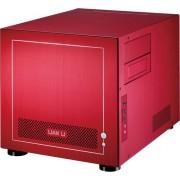 LIAN LI PC-V352R ATX