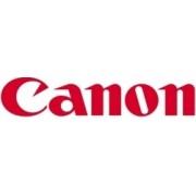 Accesorii printing CANON CF2851B001AA