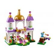 LEGO Animalutele de la Castelul regal (41142)