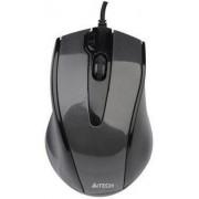 Mouse A4Tech Optic N-500F (Gri)