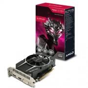 Sapphire VGA R7 260X Scheda Grafica da 1GB, Nero