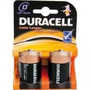 Baterije Duracell LR20 MN1300 B2